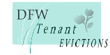 dfw_tenant_evictions002007.png